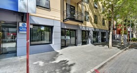 Offices commercial property for sale at Suite 3, 4 & 5/228 James Street Northbridge WA 6003