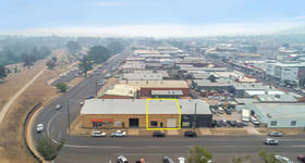 Industrial / Warehouse commercial property for lease at 2/108 Kable Avenue Tamworth NSW 2340