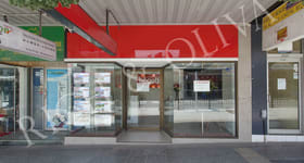 Retail commercial property for lease at 230 Burwood Road Burwood NSW 2134