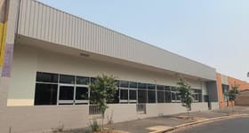 Factory, Warehouse & Industrial commercial property for sale at Whole Property/25 Kemble Court Mitchell ACT 2911