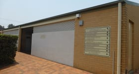 Medical / Consulting commercial property for lease at 21/77 Myall Street Dubbo NSW 2830