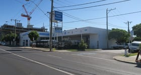 Industrial / Warehouse commercial property for lease at 496 High Street Preston VIC 3072