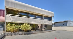 Industrial / Warehouse commercial property for lease at 19 Robinson Avenue Belmont WA 6104