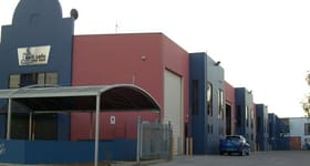 Industrial / Warehouse commercial property for lease at 2/89 Jedda Road Prestons NSW 2170