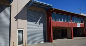 Industrial / Warehouse commercial property for lease at 4/35 Notar Ormeau QLD 4208