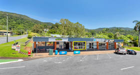 Shop & Retail commercial property for lease at 1/220 Toogood Road Bayview Heights QLD 4868