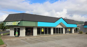 Retail commercial property for lease at 2/11 Supply Road Bentley Park QLD 4869