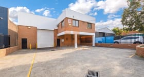 Industrial / Warehouse commercial property for lease at 30 Carlingford Street Regents Park NSW 2143