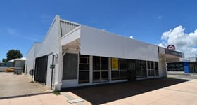 Offices commercial property for lease at 256A Charters Towers Road Hermit Park QLD 4812