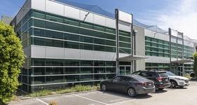 Offices commercial property for lease at 35/3 Westside Avenue Port Melbourne VIC 3207