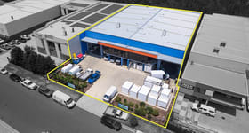 Offices commercial property for lease at Unit 1 & Unit 2/7 Waler Crescent Smeaton Grange NSW 2567
