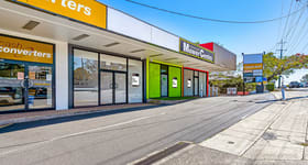 Offices commercial property for lease at 366 Moggill Road Indooroopilly QLD 4068