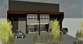 Industrial / Warehouse commercial property for lease at 15 Heald Road Ingleburn NSW 2565