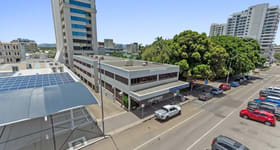 Offices commercial property for lease at First Floor - Tenancy 4/62 Walker Street Townsville City QLD 4810