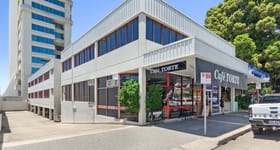 Offices commercial property for lease at Suite 1/62 Walker Street Townsville City QLD 4810