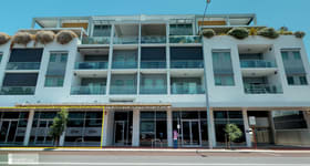 Other commercial property for lease at 41 & 42/211 Beaufort Street Northbridge WA 6003