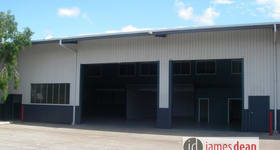 Industrial / Warehouse commercial property for lease at 3/135 Ingleston Road Tingalpa QLD 4173