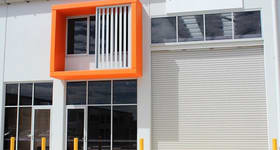 Showrooms / Bulky Goods commercial property for lease at 8/591 Withers Road Rouse Hill NSW 2155