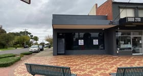 Medical / Consulting commercial property for lease at Mount Waverley VIC 3149