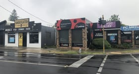 Offices commercial property for lease at 2C Station Street Ringwood VIC 3134
