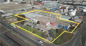 Industrial / Warehouse commercial property for lease at 10/213 Sunshine Road Tottenham VIC 3012