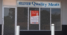 Shop & Retail commercial property for lease at 7/21 Jinda Road Koongamia WA 6056