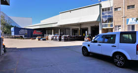 Industrial / Warehouse commercial property for lease at C1/33 Queensport Road Murarrie QLD 4172