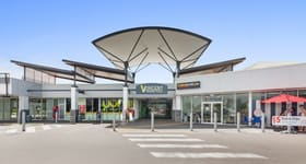 Shop & Retail commercial property for lease at Shop 3/249 Fulham Road (Cnr Nathan Street and Fulham Road) Vincent QLD 4814