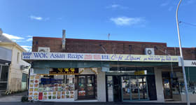 Showrooms / Bulky Goods commercial property for lease at Parramatta NSW 2150