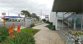 Offices commercial property for lease at Level 1,107/254 Ballarat Road Braybrook VIC 3019