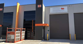 Industrial / Warehouse commercial property for sale at 17 Rawanne Close Pakenham VIC 3810