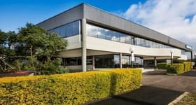 Medical / Consulting commercial property for lease at 1 Swann Road Taringa QLD 4068
