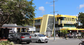 Offices commercial property for lease at 6/21-25 Lake Street Cairns City QLD 4870