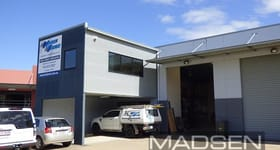 Industrial / Warehouse commercial property for lease at 5/119 Gardens Drive Willawong QLD 4110