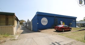 Industrial / Warehouse commercial property for lease at 3/8-10 Jones Road Capalaba QLD 4157
