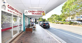 Shop & Retail commercial property sold at 32 Sunshine Beach Road Noosa Heads QLD 4567