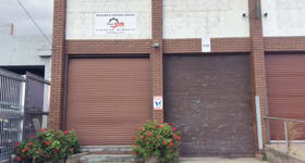 Industrial / Warehouse commercial property for lease at 2/32 Korong Road Heidelberg West VIC 3081