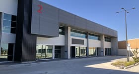 Retail commercial property for lease at Building 2, 26 Ipswich Street Fyshwick ACT 2609