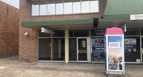 Retail commercial property for lease at Shop 1, 42 William Street Raymond Terrace NSW 2324