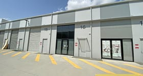 Offices commercial property for lease at 16/88 Flinders Parade North Lakes QLD 4509