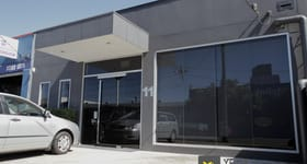 Showrooms / Bulky Goods commercial property for lease at 11 Balaclava Street Woolloongabba QLD 4102