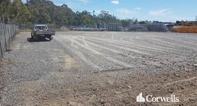 Development / Land commercial property for lease at Arundel QLD 4214