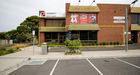 Medical / Consulting commercial property for lease at 1/1-7 Maroondah Highway Croydon VIC 3136