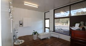 Retail commercial property for lease at 105 Railway Parade Seaford VIC 3198