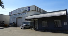 Factory, Warehouse & Industrial commercial property for sale at 7 Corokia Way Bibra Lake WA 6163