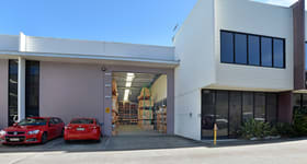 Factory, Warehouse & Industrial commercial property for lease at 3/30 Gardens Drive Willawong QLD 4110