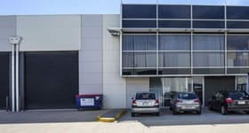 Industrial / Warehouse commercial property for lease at 2/10 Paramount Boulevard Derrimut VIC 3026