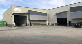 Industrial / Warehouse commercial property for sale at 9/57 Mortimer Road Acacia Ridge QLD 4110