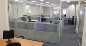 Offices commercial property for lease at Serviced/108 Wilkie Street Yeerongpilly QLD 4105