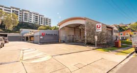 Factory, Warehouse & Industrial commercial property for lease at 64 Lever Street Albion QLD 4010